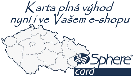 sphere card